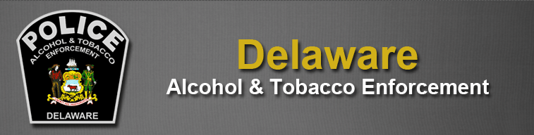 Alcohol & Tobacco Enforcement