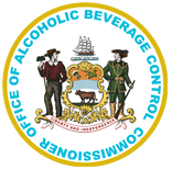 Office of Alcoholic Beverage Control Commissioner
